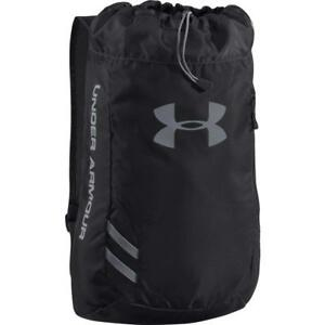 Under Armour Trance SackPack Bag
