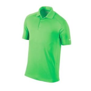 (X-Large Blue) - Nike Men's Victory Polo Shirt. UK Sports & Ourdoors