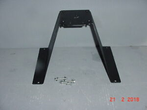 Solid  mount for Dillon Square Deal550650 excellent condition
