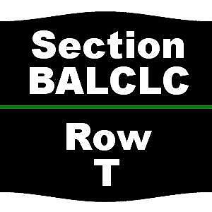 10 Tickets Minnesota Twins at Chicago White Sox (T-Shirt Giveaway) 5318 Guaran