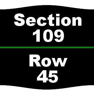 10 Tickets Texas Rangers at Chicago White Sox (T-Shirt Giveaway) 51718 Guarant