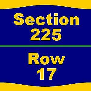 8 Tickets Miami Marlins at PHL Phillies (Opening Night T-Shirt Giveaway) 4718