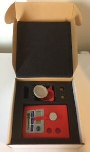 Hornady Electronic Powder Scale Weighing Digital for Reloading #050021 RCBS