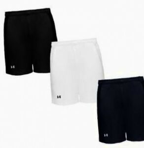 (Small *) - Under Armour UA Classic Woven Men's Shorts. Brand New