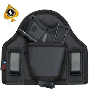 MAGNUM RESEARCH BABY DESERT EAGLE CONCEAL CARRY COMFORT HOLSTER BY ACE CASE
