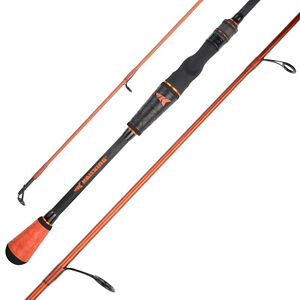 KastKing Speed Demon Pro Fishing Rods Spinning and Casting Bass Fishing Rods