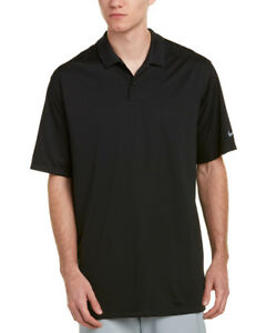 Nike Golf Dry Victory Standard Fit Polo Shirt