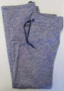 NWT Under Armour Storm Women's Purple Heathered Athletic Pants Trackpants Sz XS