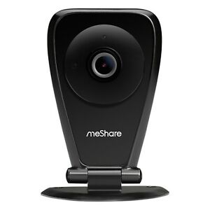meShare 1080p Wireless  Security Camera Two-way Audio Motion Detection BabyPet