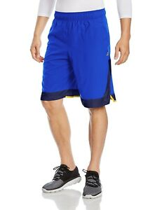 (X-Large Royal Midnight Navy Taxi) - Under Armour Men's SC30 Hypersonic