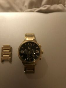 Armani Exchange AX1504 Wrist Watch for Men