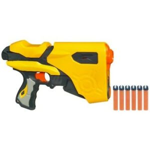 Nerf Dart Tag Speedload 6. Free Shipping