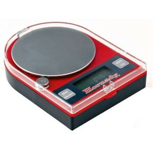 Electronic Scale 050106 Hornady G2-1500
