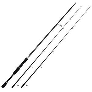 KastKing Perigee II Fishing Rods - 24 Ton Carbon Fiber Casting and Spinning Rods