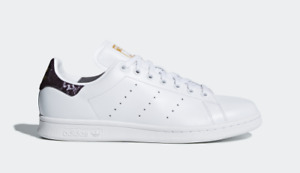 1808 adidas Stan Smith classic Men's Sneakers Sports Shoes AH2456