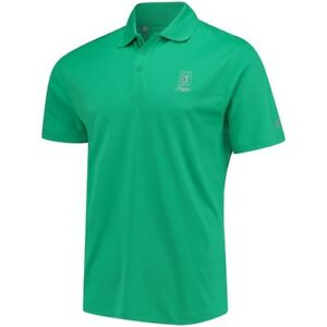 Under Armour TPC Sawgrass Green Performance Polo