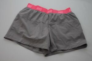 Nike Running with Compression Shorts Youth Size Large New with Tags 522081 068 $15.00