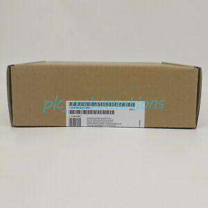 1pc Siemens 6AV6642-0AA11-0AX1 E-Stand 16 SIMATIC TP177A DP Touch Panel 6