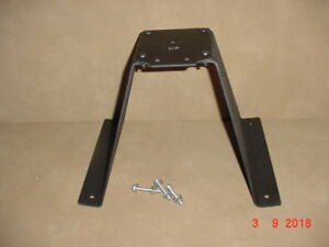 Solid mount for Dillon  Square Deal reloading press Excellent condition