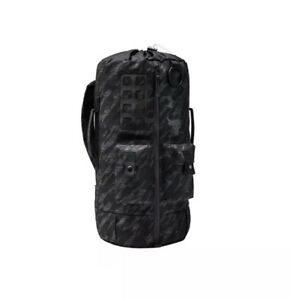 Under Armour Project Rock 60 Bag (Artillery Green) Veteran's Day Sold out