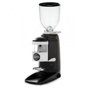 Compak K10 Conic Espresso Coffee Grinder Doser Conical Burrs 68mm 68T802 68X802