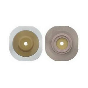 New Image Convex FlexWear Tape Border 1-12in Opening 2-14in Flange - Box5