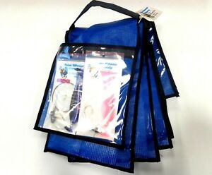 Blue Water Candy Loaded Offshore Rig Bag - Lure Bag with 18 Trolling Rigs - New