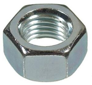 New Standard Hex Nuts (DIN934) 14 to 3