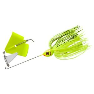 Booyah Buzz Buzzbait Select Color amp; Weight Bass amp; Musky Lure Booyah Baits