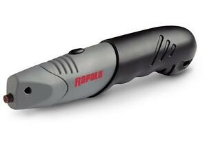 Rapala Fishing Line Remover amp; Accessories for Braid and Flouro Line