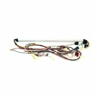 Frigidaire 134769600 Laundry Center Washer Wire Harness
