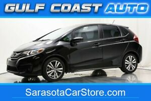 2015 Fit EX SUNROOF GREAT MPG WHEELS 1FL OWNER SERVICED 2015 Honda FIT EX SUNROOF GREAT MPG WHEELS 1FL OWNER SERVICED 67477 Miles Passio