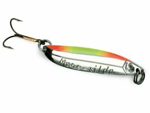 Blue Fox Moresilda 75cm 22g Lure Spoon Trout Salmon NEW COLORS