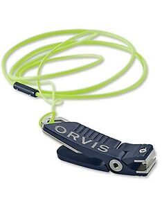 Orvis Fly Fishing  - Nippers