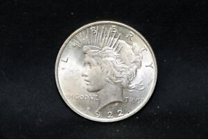 U.S. COIN & CURRENCY COLLECTION (62+ YEARS COLLECTING) PRICE REDUCED