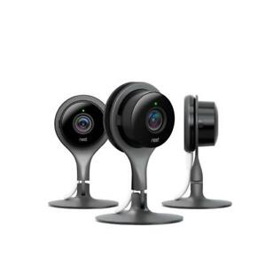Security Camera Stand Night Vision Weather Resistant Durable Sturdy Light Weight