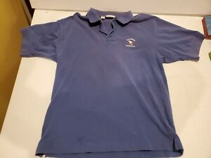 Cutter & Buck Polo Golf Shirt US Open 2006 Winged Foot Size XL extra large