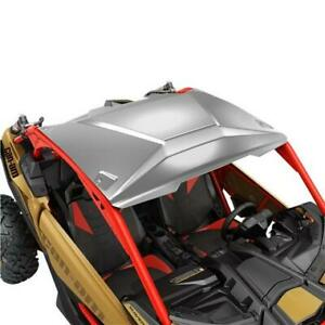 Can Am Maverick X3 Aluminum Roof OEM NEW #715002900