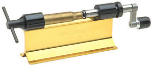 FORSTER CLASSIC TRIMMER ONLY MFG# CLCT00