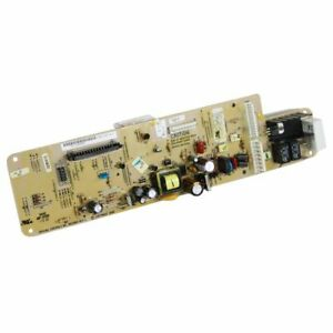 Frigidaire 154757001 Dishwasher Electronic Control Board