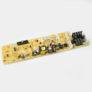 Frigidaire 154815701 Dishwasher Electronic Control Board