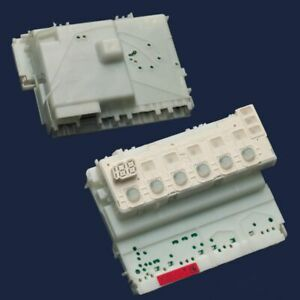 Bosch 00676961 Dishwasher Electronic Control Board