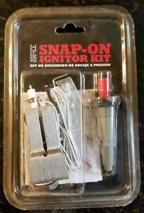 Snap On BARBECUE GRILL IGNITOR