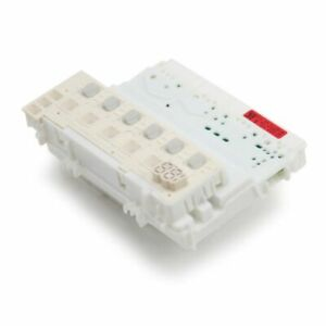 Bosch 00676962 Dishwasher Electronic Control Board