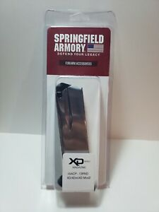 Springfield Armory XDM 45 Magazine 13 Round Double Stack 3.8 Compact