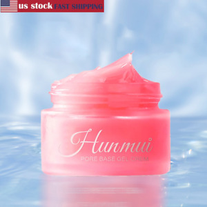 Realistic Snake Lifelike Real Scary Rubber Toy Prank Party Joke Halloween Gifts