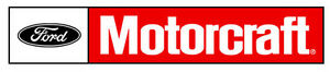 Motorcraft FL910SB12 Oil Filter