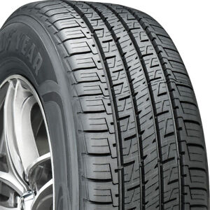 4 NEW 23545-18 GOODYEAR ASSURANCE MAXLIFE 45R R18 TIRES 37217