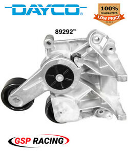 Dayco Accessory Drive Belt Tensioner Assembly PN:89292