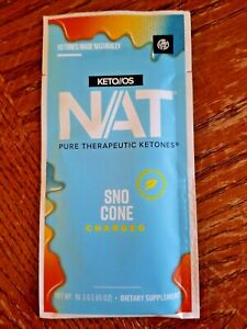 Pruvit Keto OS NAT ketones1234 510...days experience Just pick yours $6.00